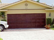 Garage-Door2