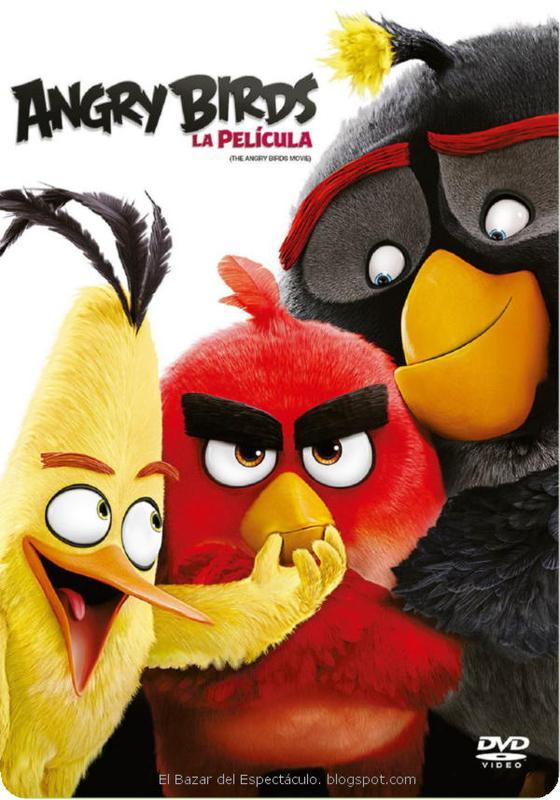 Tapa Angry Birds La Película DVD.jpeg