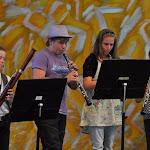 Orkesterskolens sommerkoncert - DSC_0009.JPG