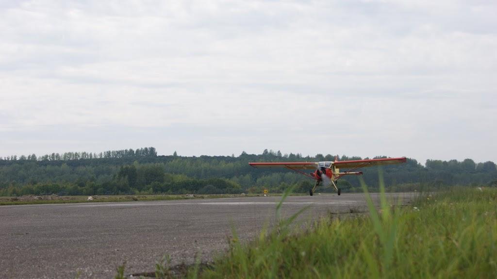 Kazimierz Bi 17.09 - DSC06837.JPG