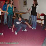 2011FirmWEB - FirmweBCIMG3857.jpg