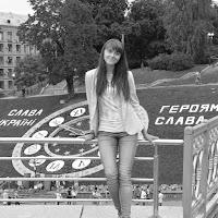 lyudmila-safronova