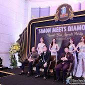 phuket-simon-cabaret 25.JPG