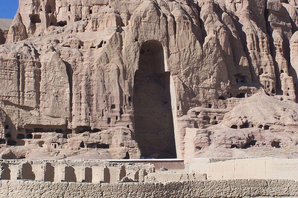 bamiyan-buddha-1