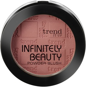 4010355168382_trend_it_up_Infinitely_Beauty_Powder_Blush_020