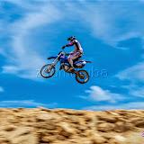 Moto Cross Grapefield by Klaber - Image_30.jpg