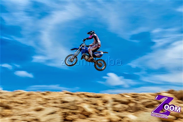 Moto Cross Grapefield by Klaber - Image_30.jpg