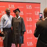 UAHT Graduation 2017 - 20170509-DSC_5122.jpg
