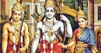 रामायण के 9 ऐसे तथ्य जिनके बारे में कोई नही जानता