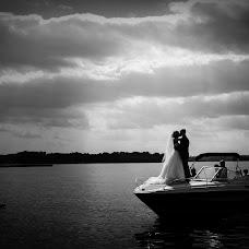 Wedding photographer Malnev Roman (ramzess). Photo of 11.10.2015