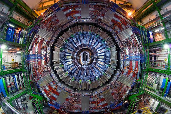 God Particle - is the word God Particle Wrong?
