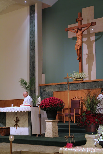Our Lady of Sorrows Celebration - IMG_6313.JPG