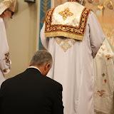 Ordination of Deacon Cyril Gorgy - IMG_4148.JPG
