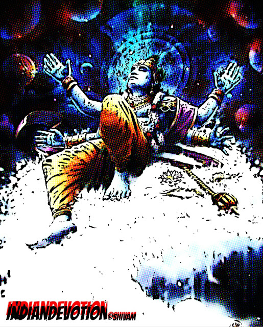 Vishnu, Hari, Narayan, Tri Dev, Palanhaare, Krishna, sesh naag, garud, sri ram, indian mythology, Devotion, devotee, bhakt, bhajan,