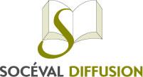 logo SOCEVAL Diffusion