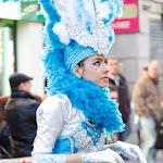 CarnavaldeNavalmoral2015_248.jpg