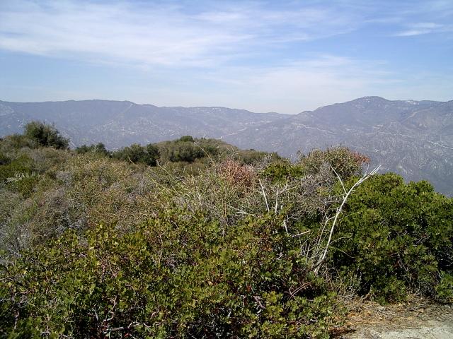 trails beyond