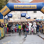 06.10.12 Tartu Sügisjooksu TILLUjooks ja MINImaraton - AS20121006TSLM_151V.jpg