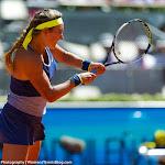Victoria Azarenka - Mutua Madrid Open 2015 -DSC_7543.jpg