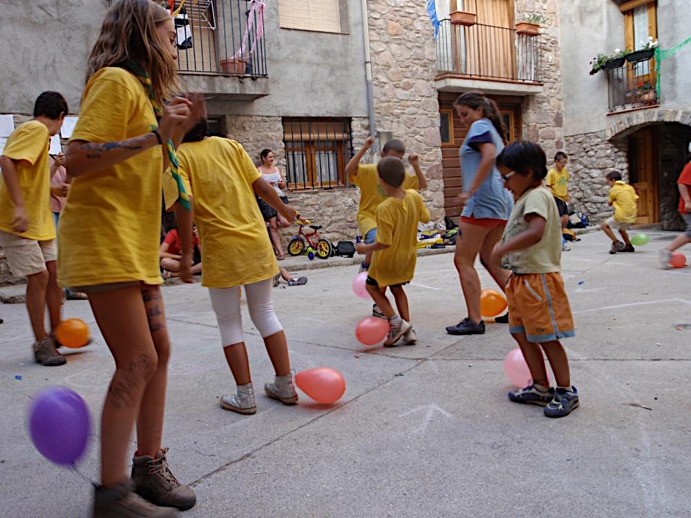 Campaments dEstiu 2010 a la Mola dAmunt - campamentsestiu386.jpg
