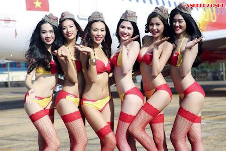 21 hình ảnh girl xinh, gái đẹp mặc bikini siêu gợi cảm hot nhất