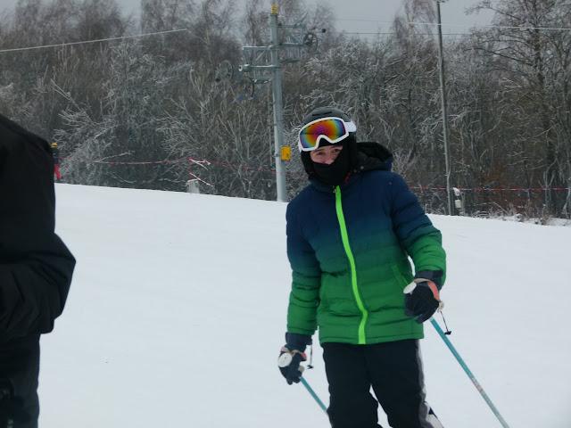 Wyjazd na narty Chyrowa 2016 - P1150303.JPG