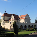2014.10.19.,Klasztor jesienią,fot.s.M.Szajkowska (3).JPG