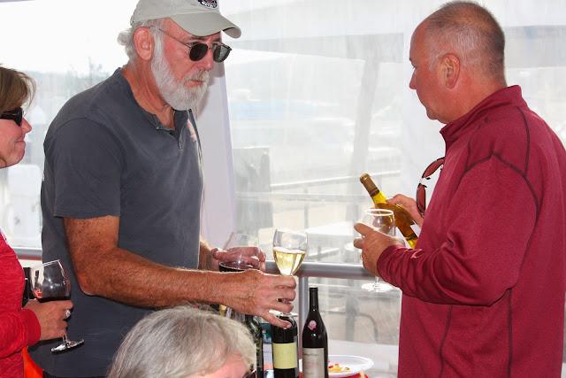 2013 Wine n Dine Oyster Run - IMG_6739.JPG