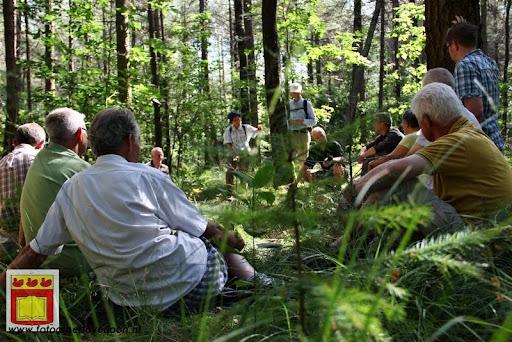 excursie in bossen  van overloon 18-08-2012 (20).JPG