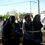 Fotos Missão em Bambuí -MG (17).JPG