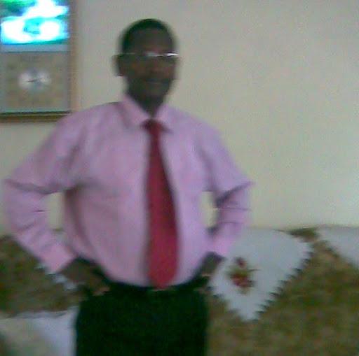 Gebremariam Assefa Tadele