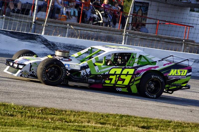 Sauble Speedway - _MG_0362.JPG