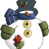 CHRISTMAS_SNOWMAN.JPG