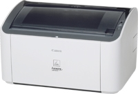 download Canon i-SENSYS LBP3000 printer's driver