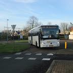 Mercedes van Pouw bus 105 / 4281