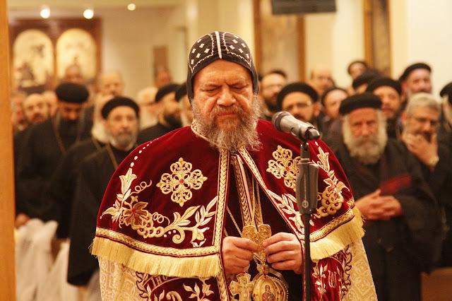 His Eminence Metropolitan Serapion - St. Mark - _MG_0052.JPG