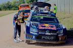 2015 ADAC Rallye Deutschland 36.jpg