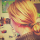 Tanja T.'s profile photo
