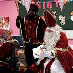 Bezoek van Sint en Piet 2015 (111).jpg