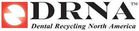 DRNA logo.jpeg