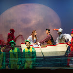 Little Mermaid 2-36.jpg