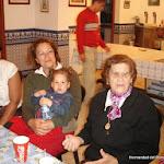 Prolegomenos2008_060.jpg