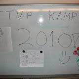 2010 Kamp - P1050021%2B%2528Medium%2529.JPG