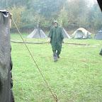 kırklaareli 20-23.10.2006 (49).JPG