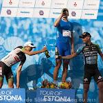 2013.06.01 Tour of Estonia - Tartu Grand Prix 150km - AS20130601TOETGP_273S.jpg