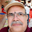Santosh Gupta's profile photo