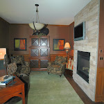 PARADE OF HOMES 098.jpg