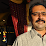Nandhu Sundaram's profile photo