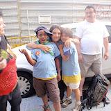 Campaments dEstiu 2010 a la Mola dAmunt - campamentsestiu598.jpg