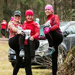 2014.04.12 Tartu Parkmetsa jooks 3 - AS20140412TPM3_176S.JPG